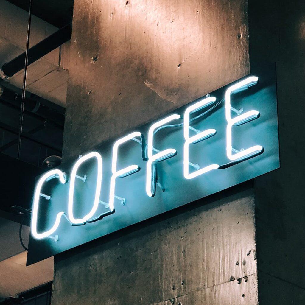 Content Marketing i kaffebranschen